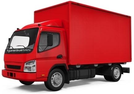 легкий грузовик, газель
